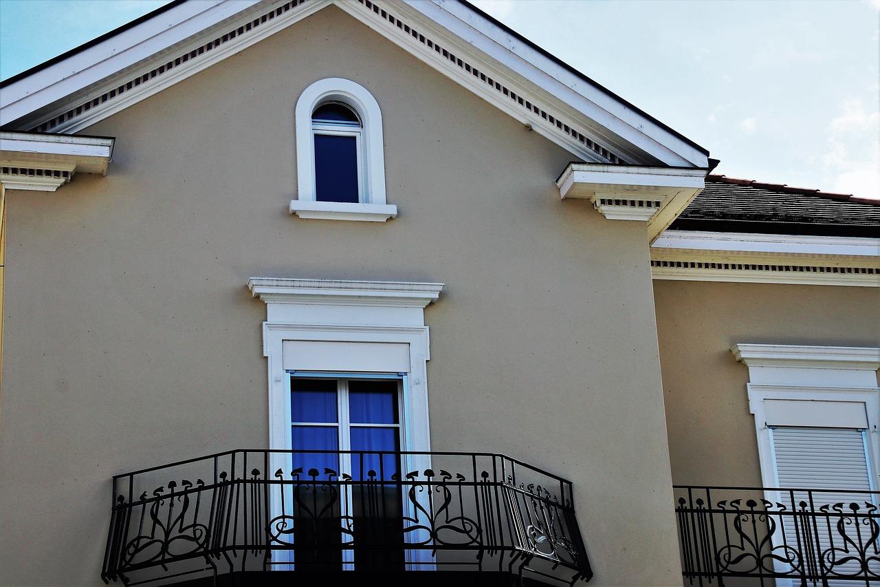 Le double vitrage pour une isolation efficace de sa maison